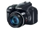 CanonSX50