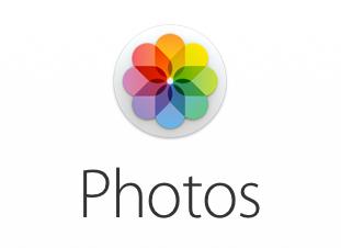 ApplePhotos